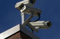 Cámaras CCTV e IP en vivo