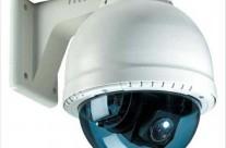Cámaras de Seguridad, Vigilancia y CCTV