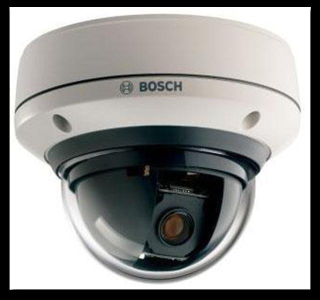 C maras de seguridad vigilancia y cctv infrarrojo domo - Camara de seguridad ...