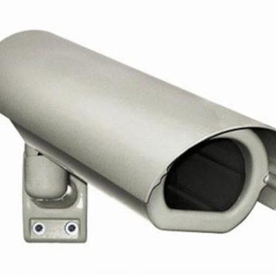 Cámaras de vigilancia, cctv y seguridad uruguay