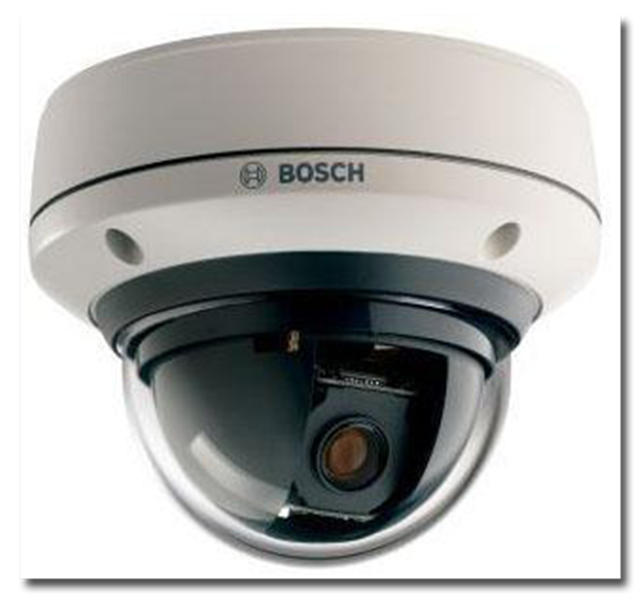 C maras cctv e ip en internet en vivo en ciudades - Camaras seguridad ip ...