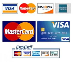 Prevención de delitos con tarjetas de crédito