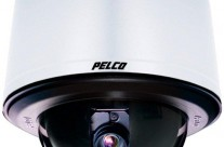 Cámaras CCTV – PELCO