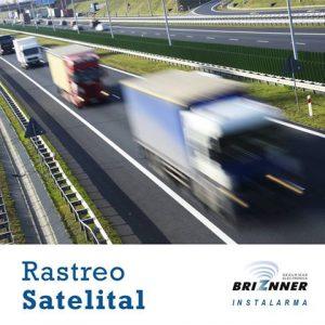 Rastreo de Vehículos, Flota, Camiones, Camionetas, Autos